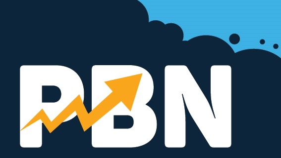 Landing page 1000 PBN High DA PA CF TF Moz Authority Expired area Backlinks