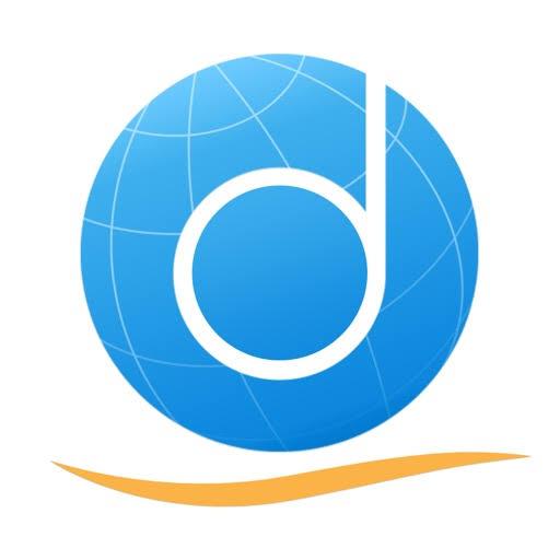Guest Post On Diigo DA 89 Lowest Spam Score 100 Manual Work