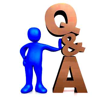 Provide High Quality 50 Quora answer for Develop your Website