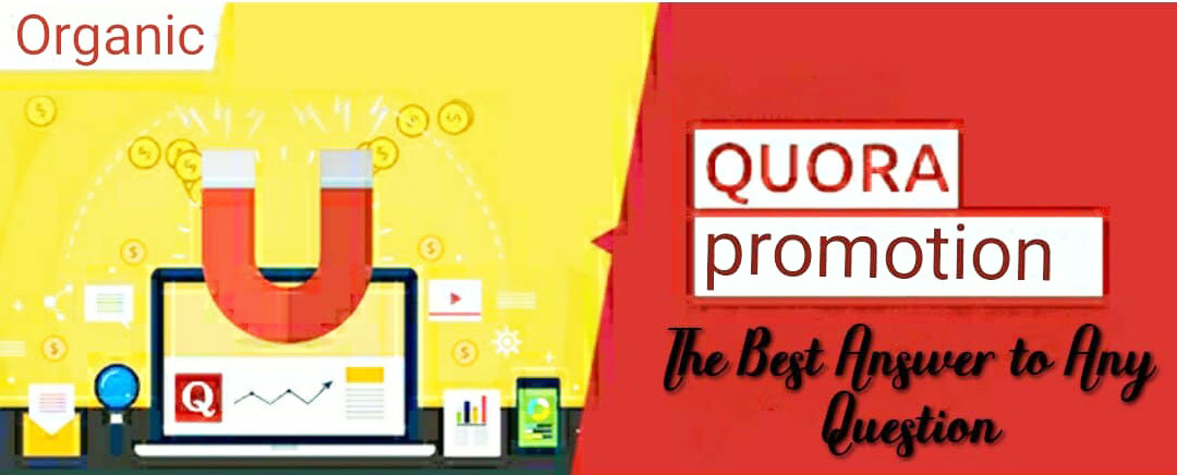 Provide 10 Quora Answer with Anchor link