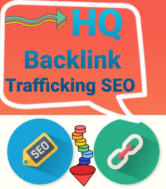 Gain 30 High SEO Back-link with promotion