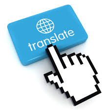 I will translate your text from English To Spanish FAST