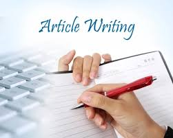 600 words Unique SEO optimized Article Writing / Content Writing for your website/blog