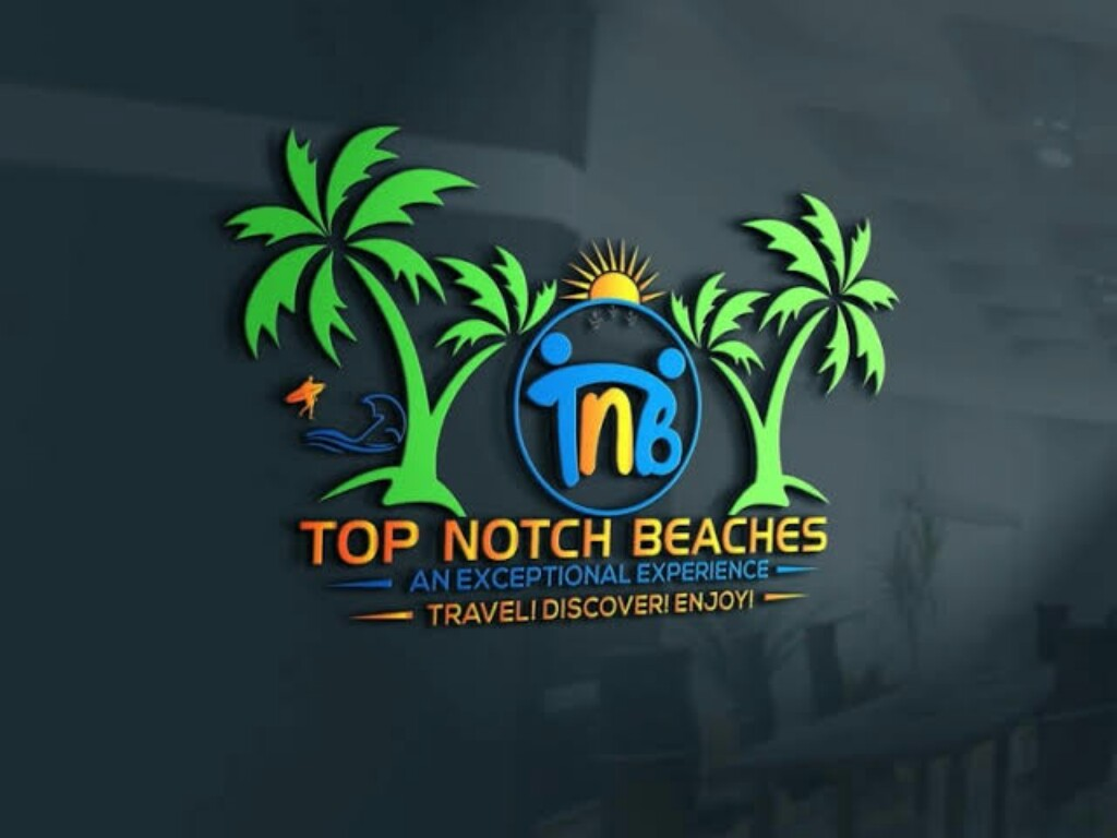 I will design attractive 3d logo for your company