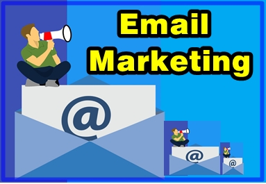 I Can Provide You 300 Legitimate Emails For Your Targeted Marketing Audience