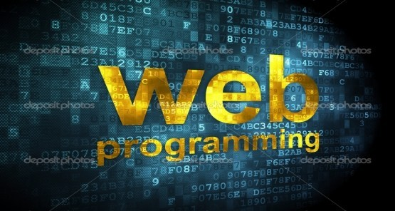Web Programming solution,  will be done