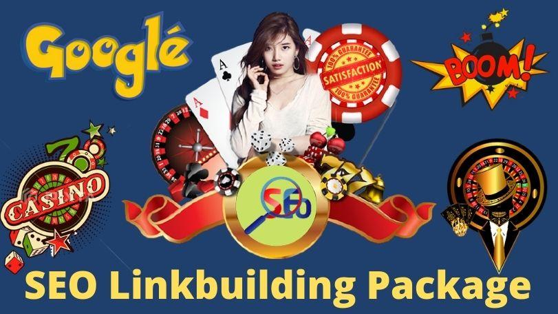 150+ Powerful Combo Backlinks CASINO, SORTS Niche poker Skyrocket SEO Linkbuilding for Ranking.