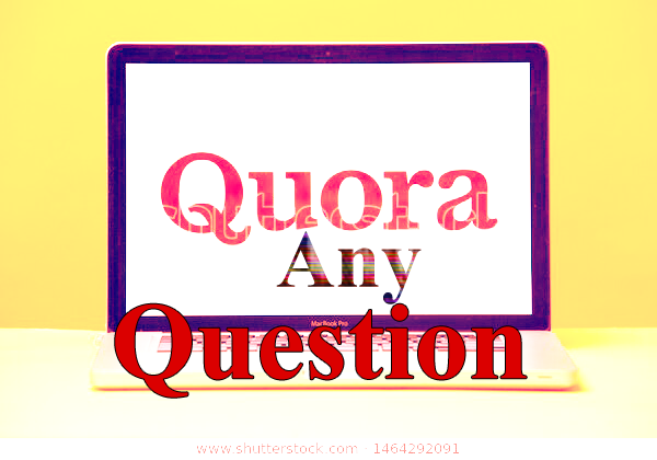 provide 10+ quora question answer with URL/keyword.