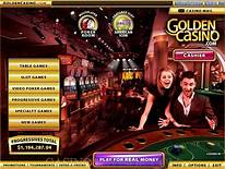 Permanent 400+ Powerful Casino,  Poker,  Gambling,  Sports Website Pbn Post BackLinks