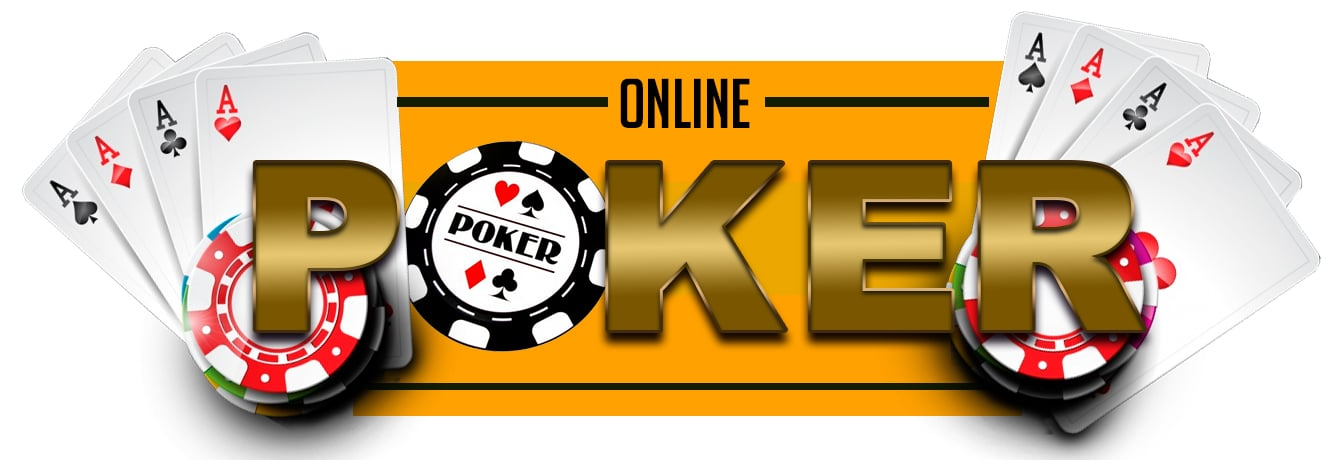 2021 latest update Casino, Gambling, Poker Related PBN Backlinks From my Private Blog site for you