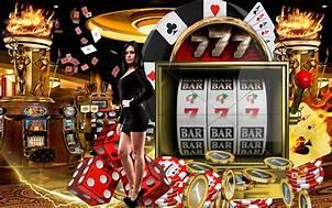 Permanent 4000+ Powerful Casino, Poker, Gambling, Sports Website Pbn Post BackLinks