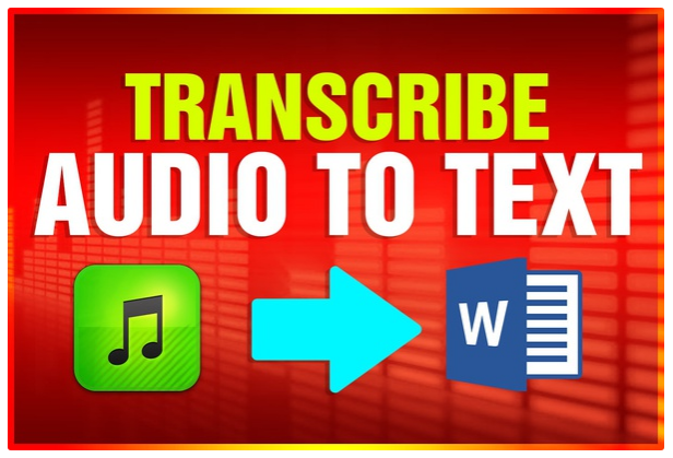 I will provide quality transcripts for any english audio or video up to 35 minutes