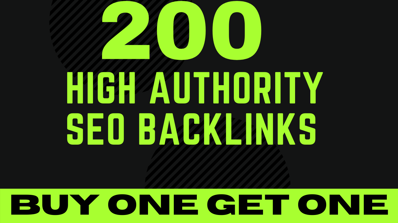 250 permanent High quality PBN backlinks with unique article and boost your website