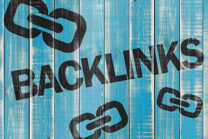 I will create you 100 High Quality Profile Backlinks
