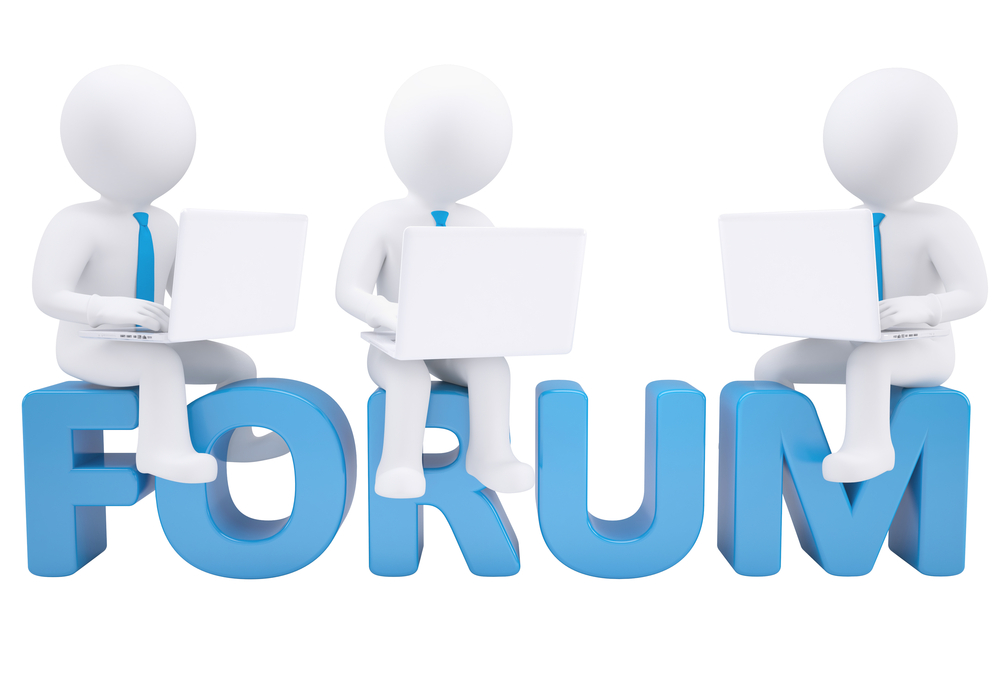 30 manually Forum Posting SEO backlinks for Google Ranking Your Business