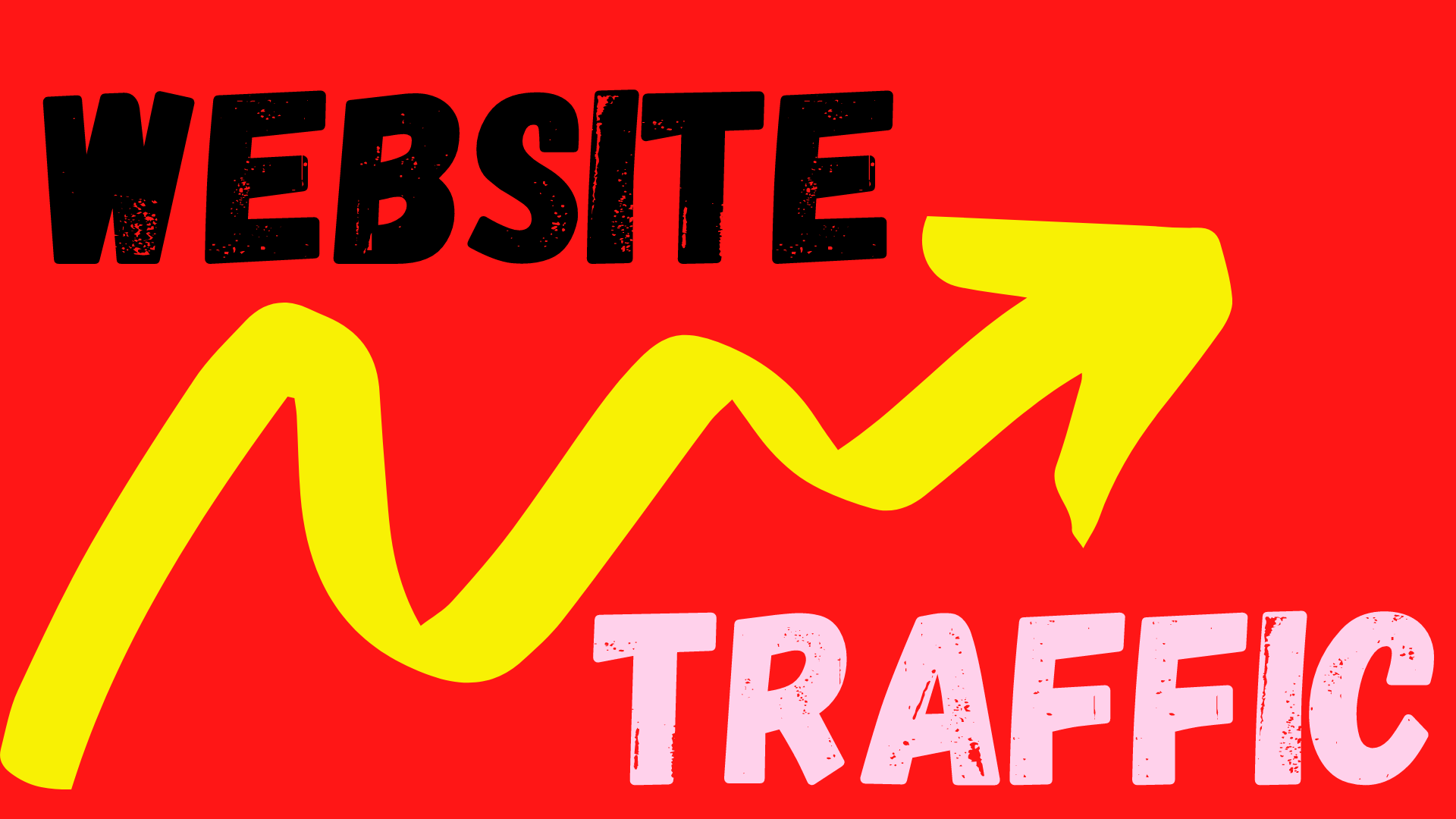 I will provide Website Traffic for your site