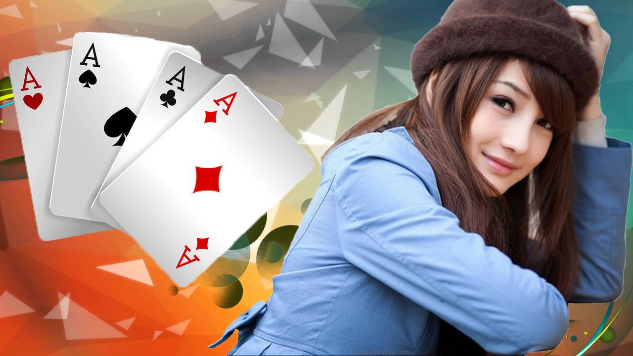 Skyrocket 450+ Backlinks package for Casino/Pbn/Gambling Links Google Ranking 2020