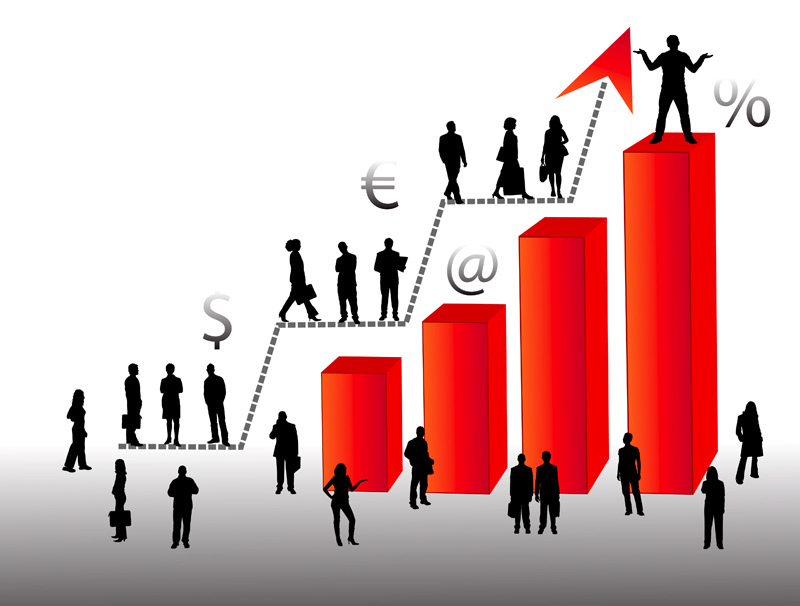 I will Give you 50000 + GEO and KEYWORD targeted web traffic.