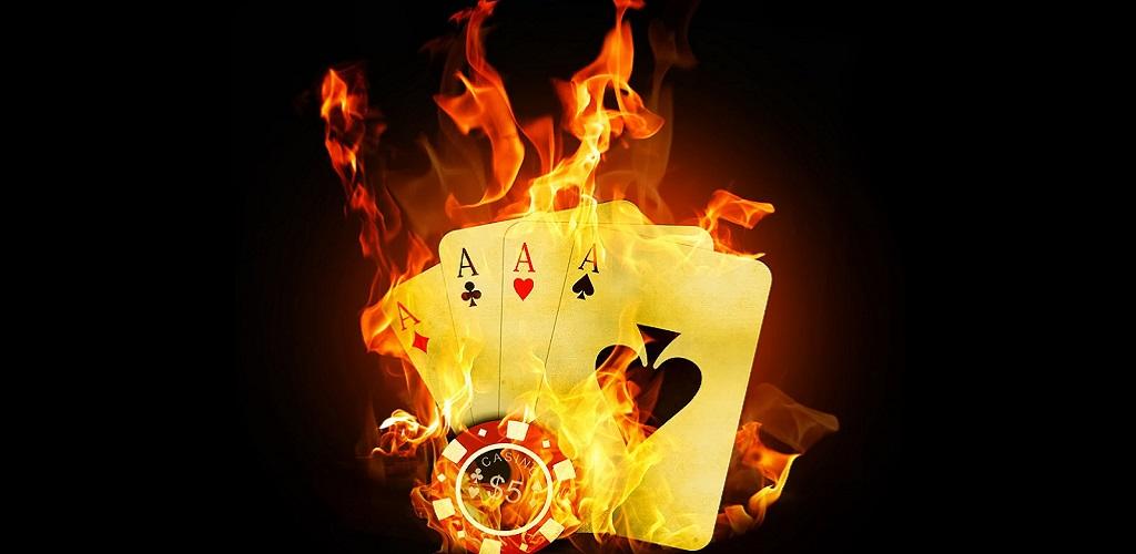 POWERFUL 5000+ PBN CASINO,  POKER BET,  Gambling, sports Betting BackLinks Google Ranking First Page
