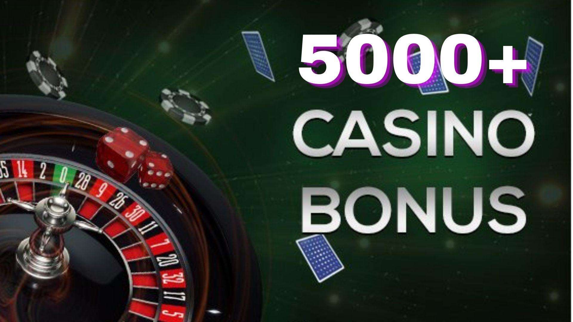 Best 5000 Casino Backlinks for Gambling Poker Sports Betting Online Casino sites