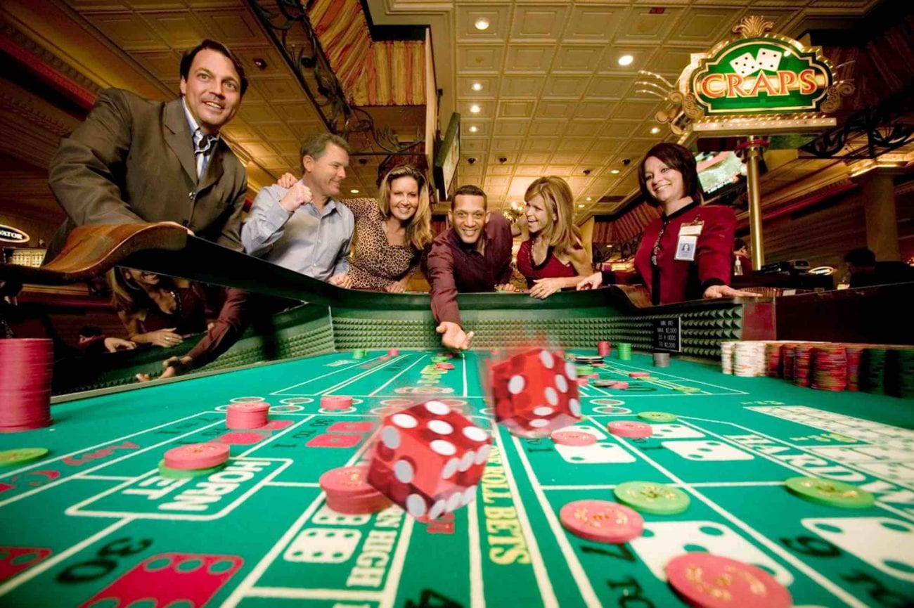 POWERFUL 15,000 PBN CASINO,  POKER BET, Gambling BackLinks Google Ranking First Page