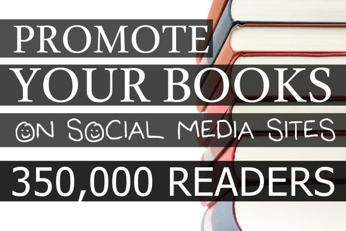 amazon kindle book promotion to increase ebook sales
