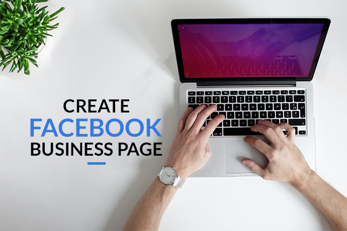 I will setup and design Facebook business page professionally