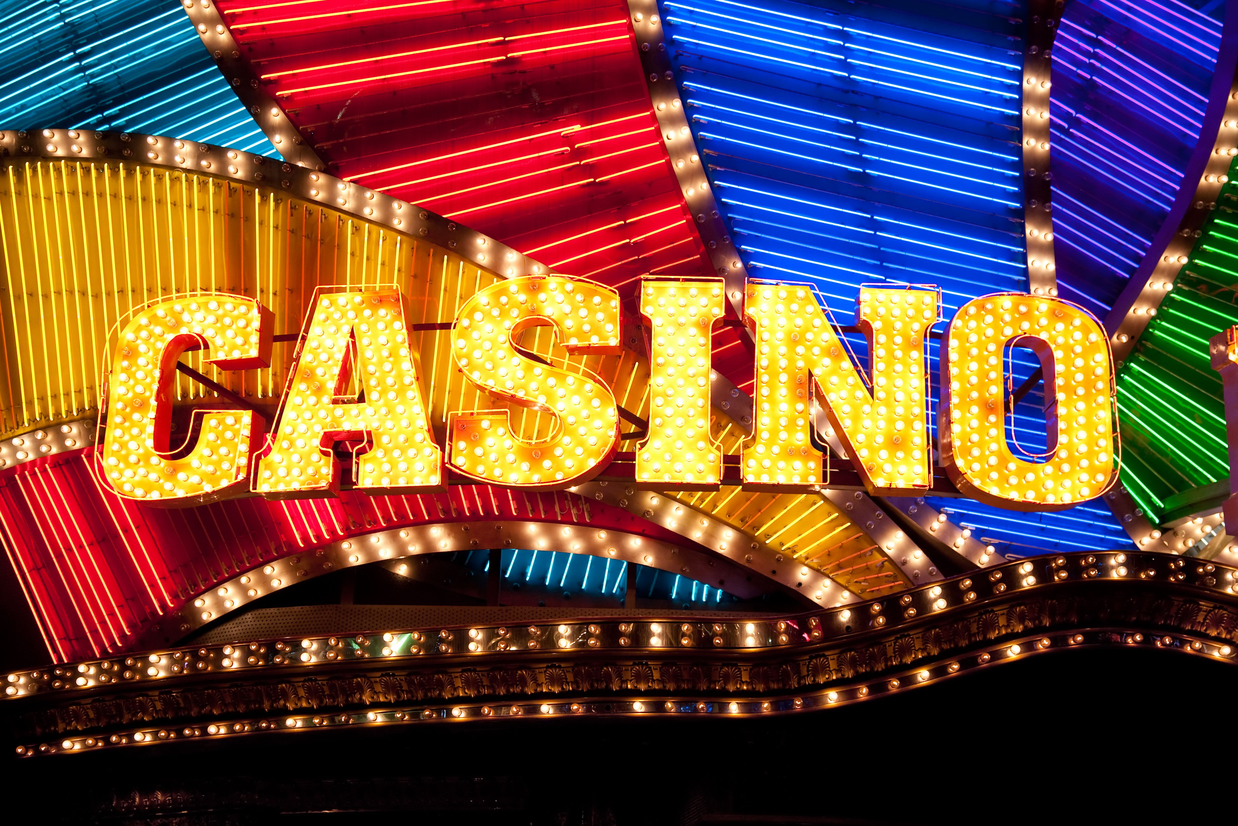 10,000+Casino/gambling/online betting sites PBN Backlink with High DA/PA with unique website