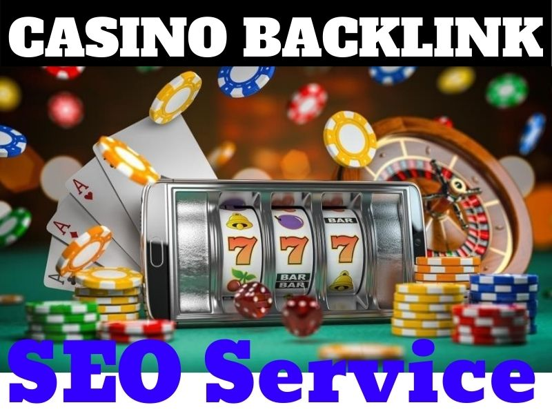 1450 Permanent Casino/Poker/Gambling/Judi bola Related Online High Quality Web2.0 Backlink