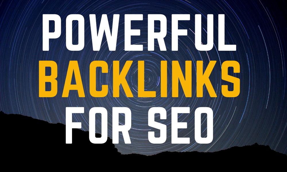 Create 50 PBN Web 2.0 Dofollow Backlinks with High DA-70 PA-35+ TF CF for google rank your sites