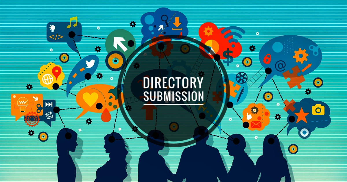 500 Directory Submission within 24Hrs