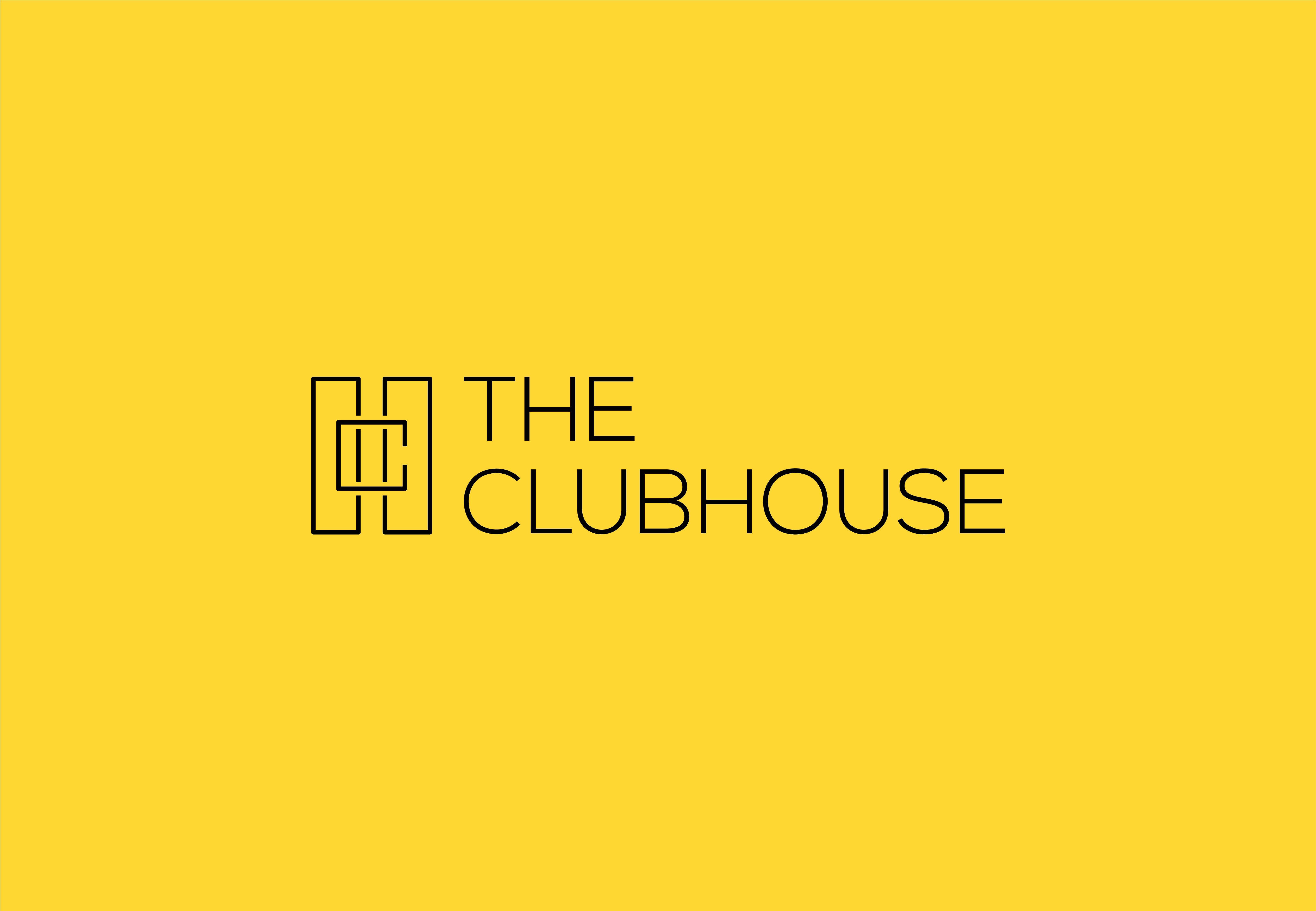 I will do modern minimalist versatile logo for your business