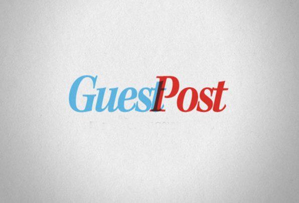 Guest Post on DA26 USA General blog