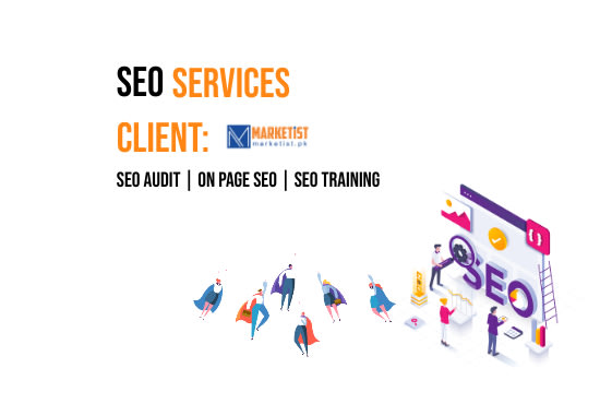 I will do On Page SEO and Technical Optimization of WordPress website using yoast