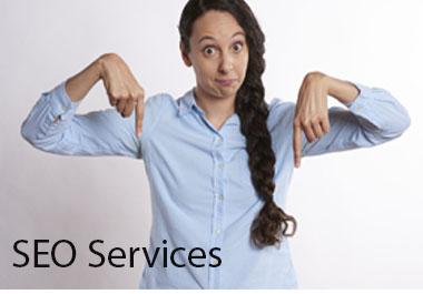 I will provide wordpress onpage SEO services