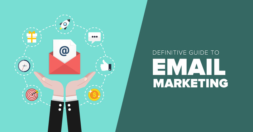 I will give you 1500+ E-mails for marketing