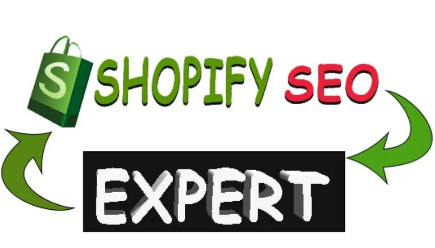 I will do onpage SEO of your Shopify Store