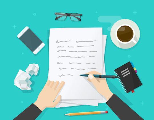 300 Words Article - Super SEO Optimized Unique & Original Content within 24hrs