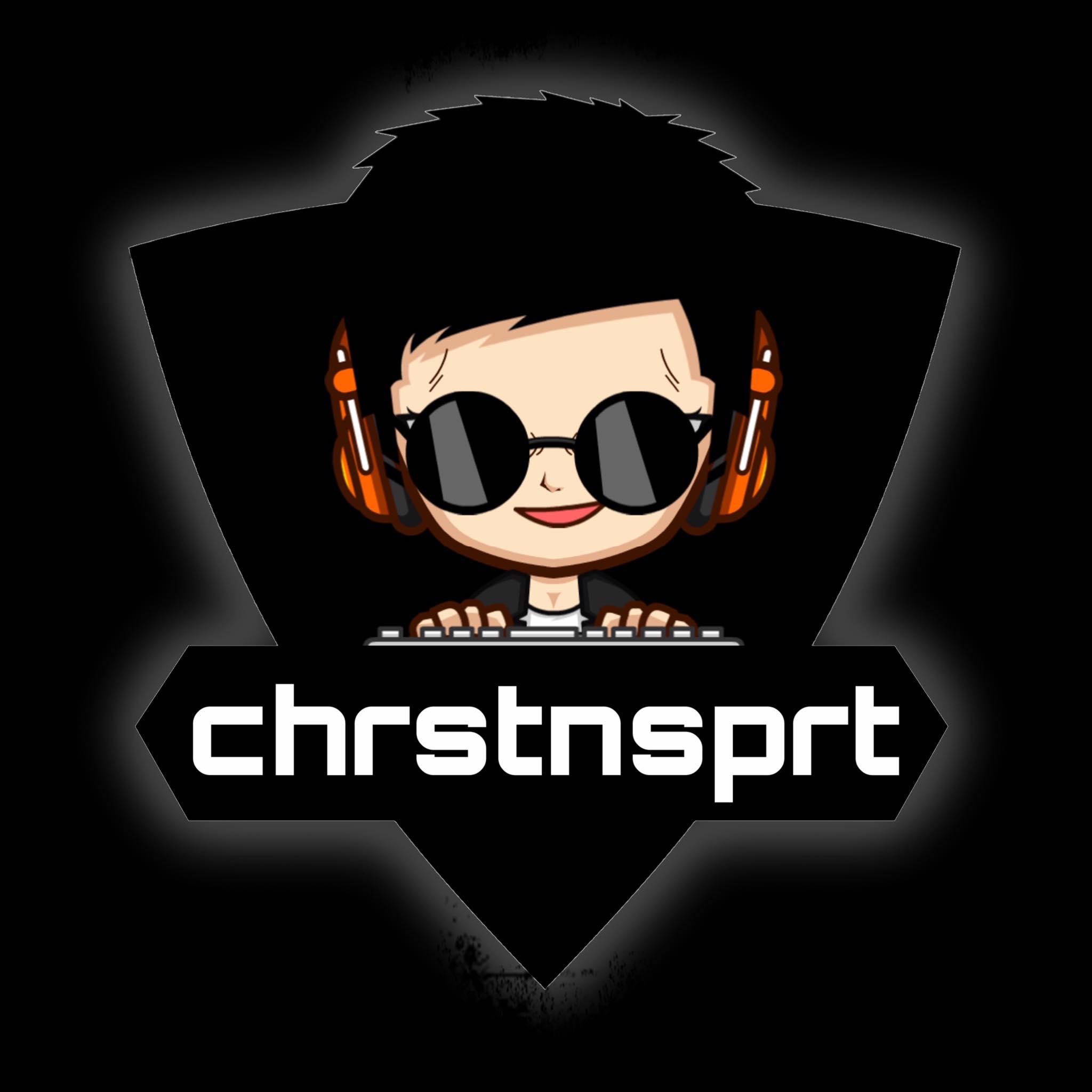 Graphics,  Designs,  Logos & Videos