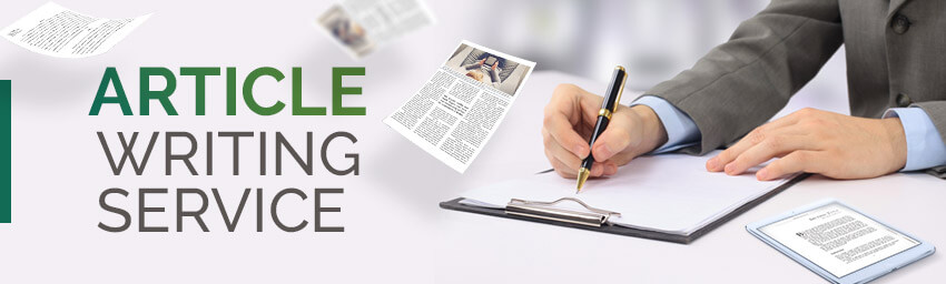 I will write SEO articles and blogs of 1k+ words with rankable keywords