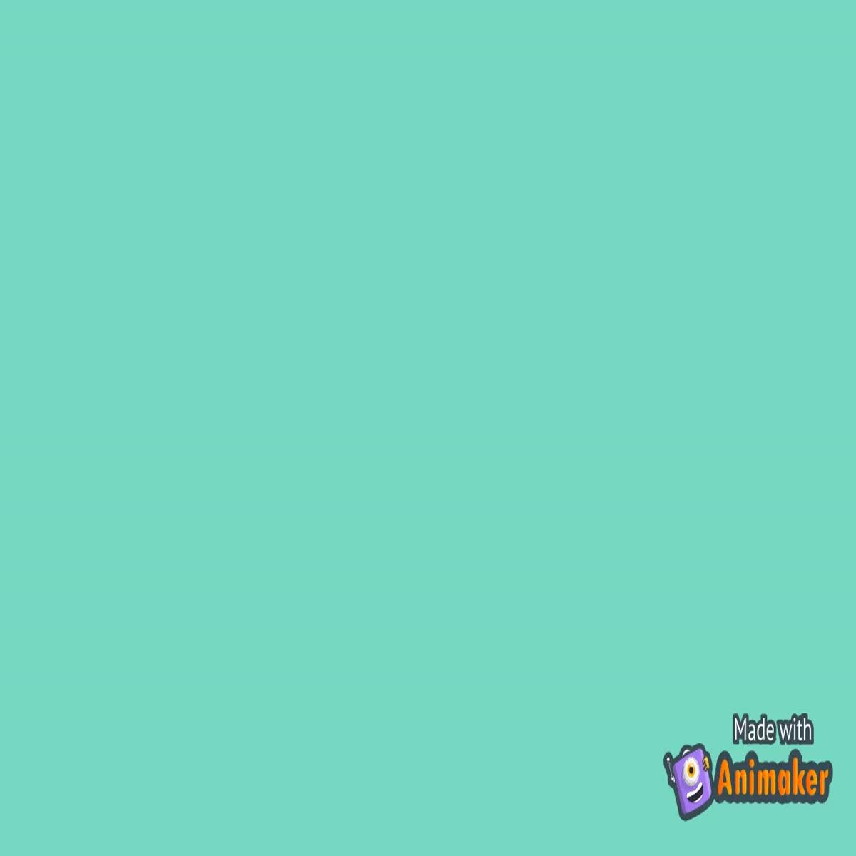 I will make short animated videos.