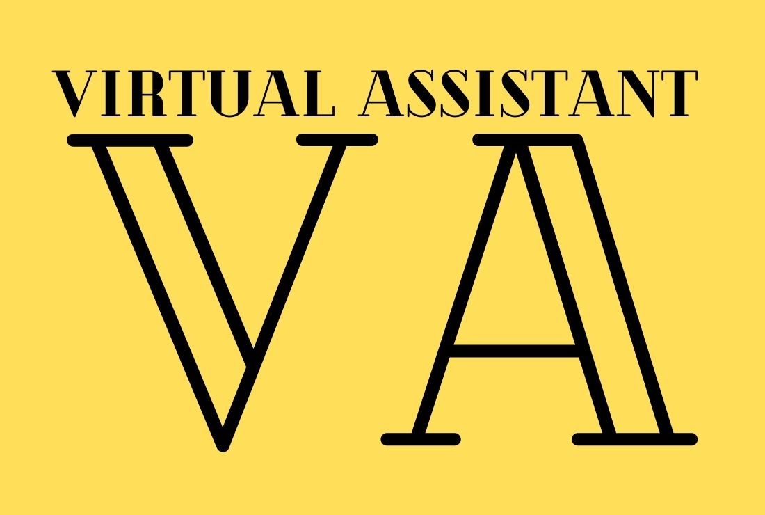 I will be the best virtual assistant for 2 hours