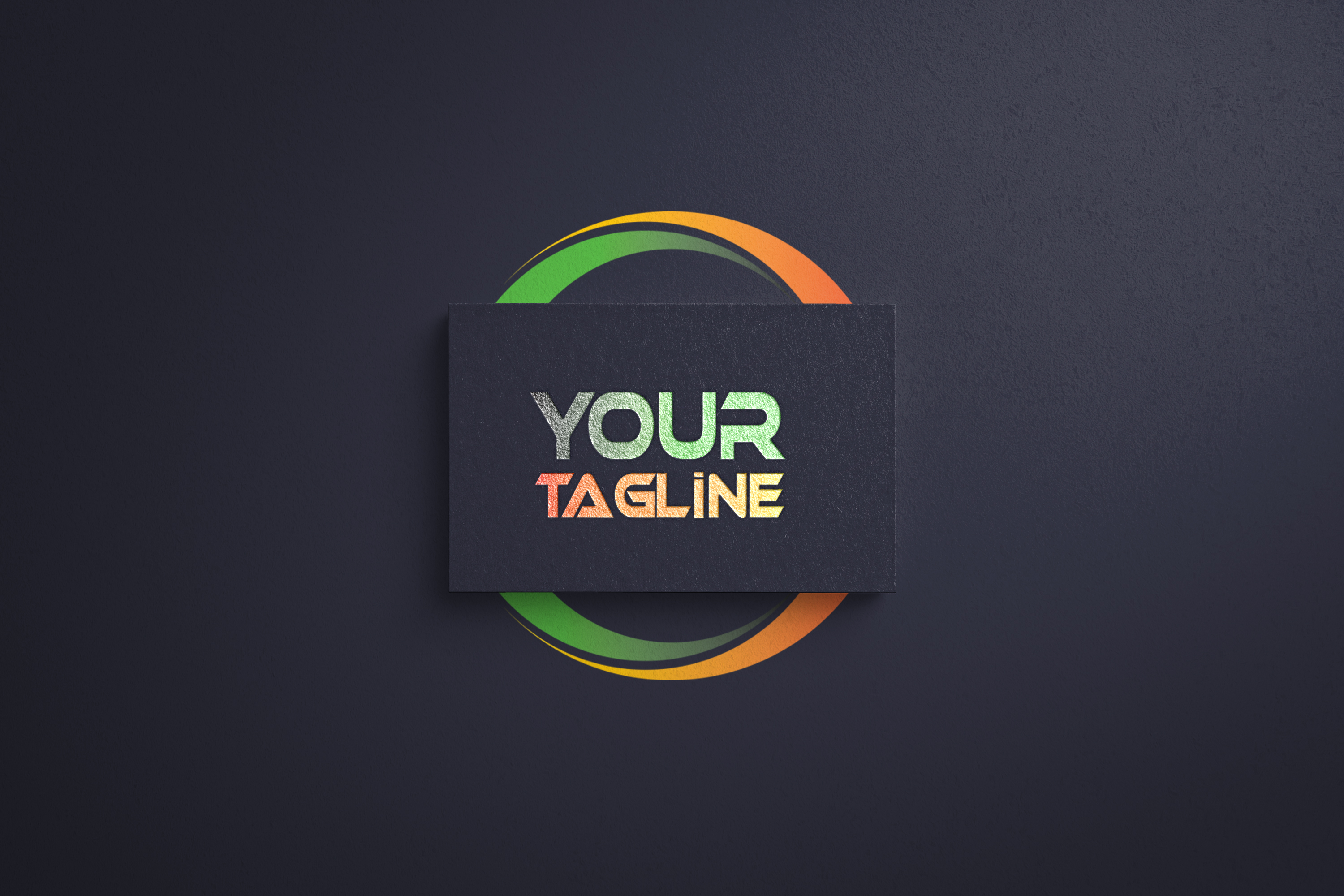 Design an awesome and unique logo