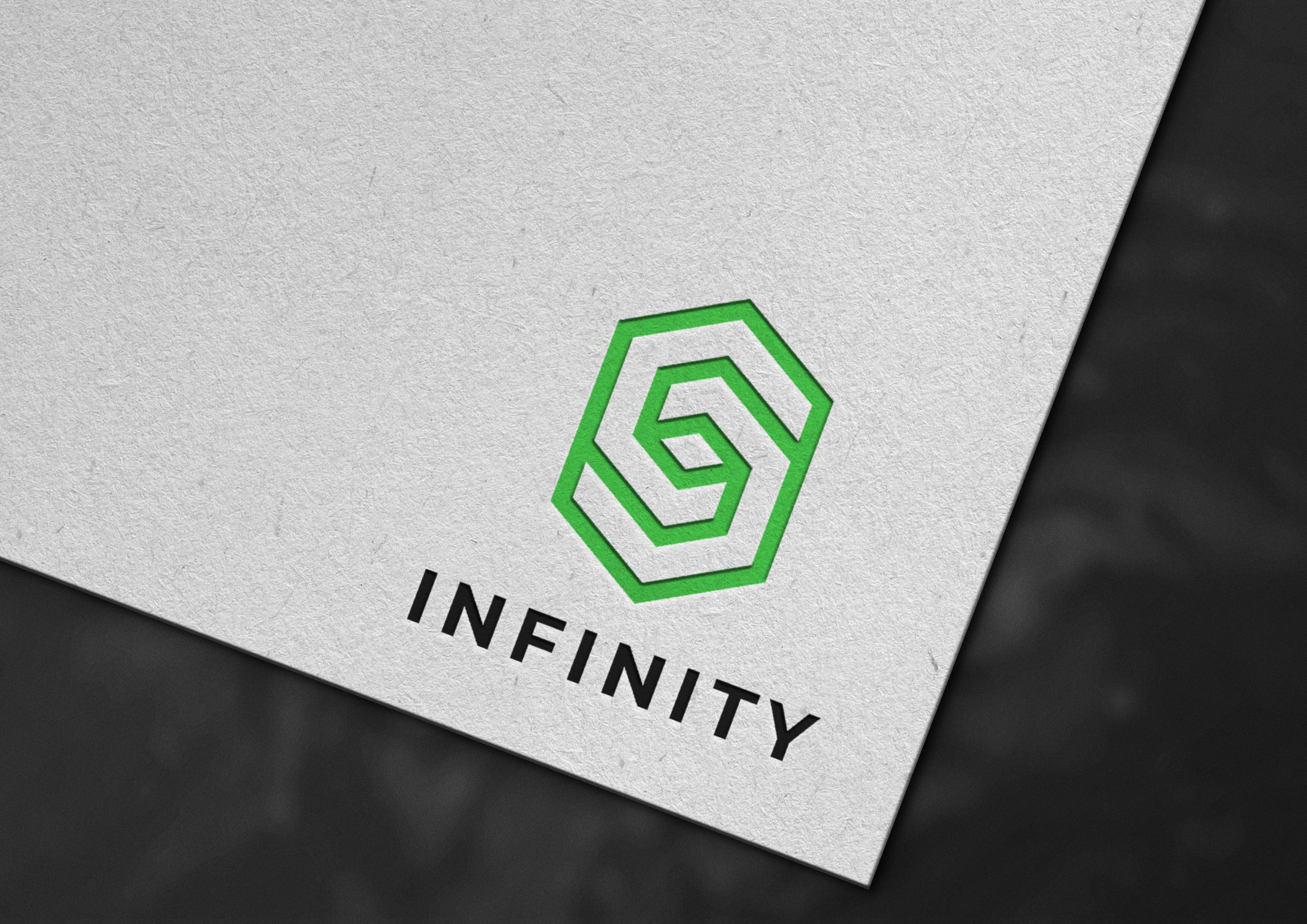 I Will Create Best Quality Company Logo Design in 12H