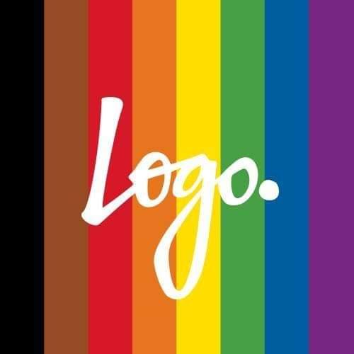 I will design logo for you,  logo design services - Let's build your brand.
