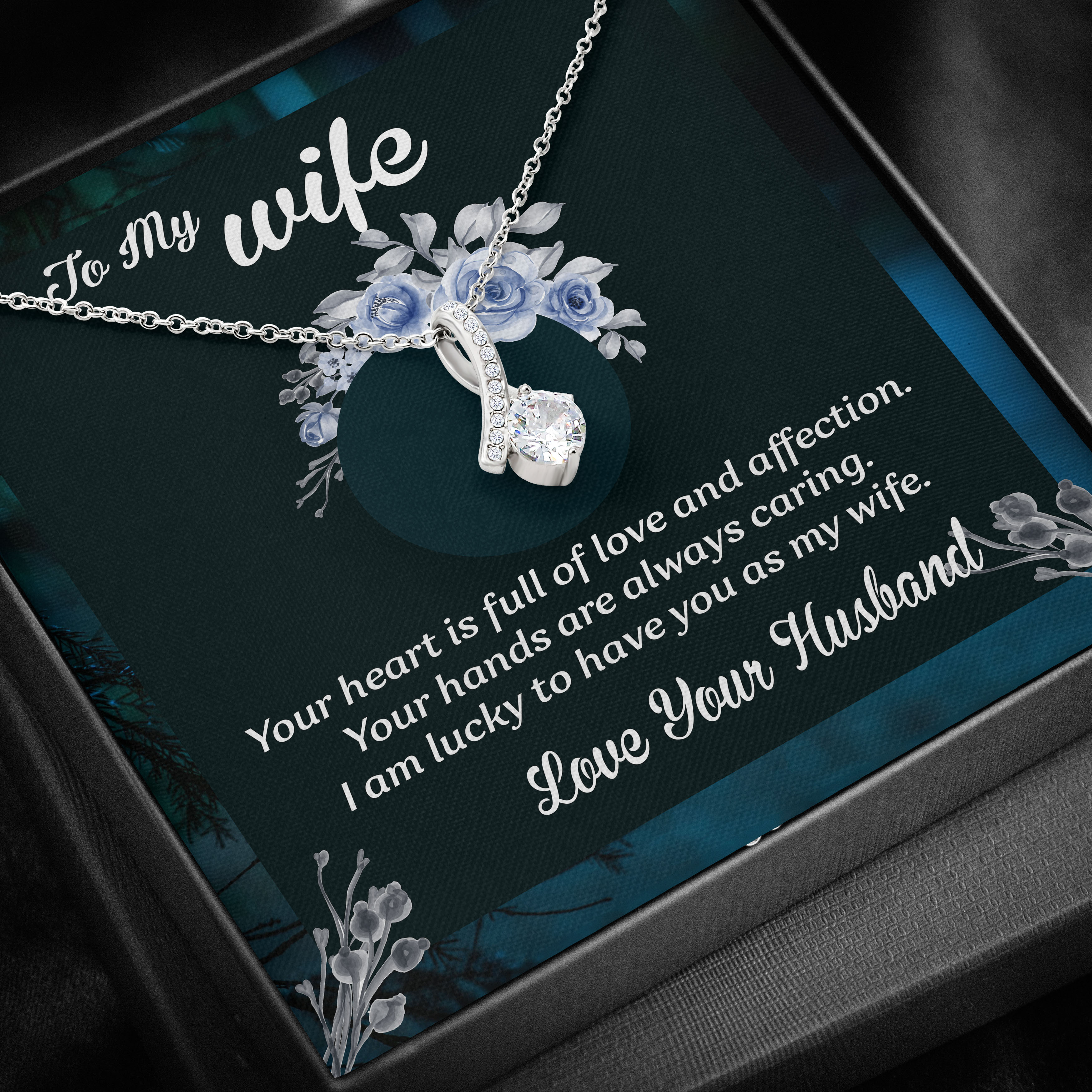 I will design exclusive gearbubble,  shineon necklaces,  message cards