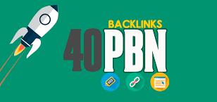 Create 40+. EDU /. GOV back-links high quality high DA 70+ PA 65+