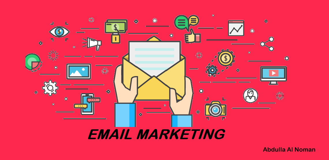 I will extract 1K emails for Your Target Marketing