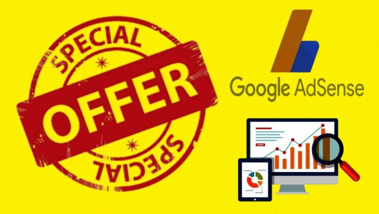 20000 Real Human TRAFFIC for your website