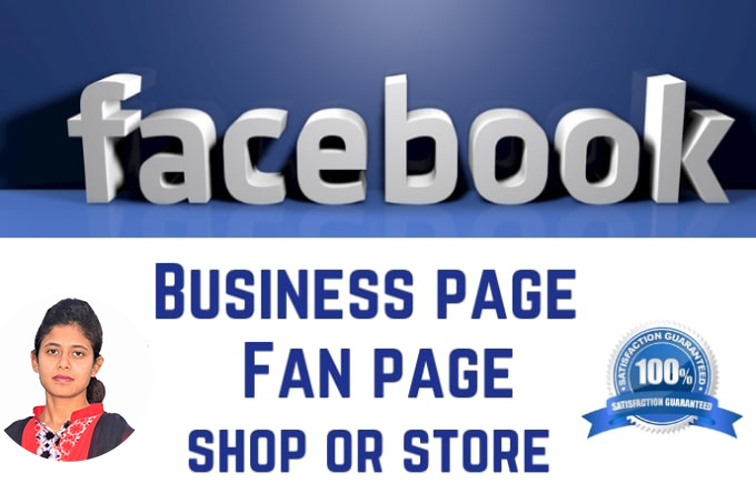 Organic growth of your facebook page